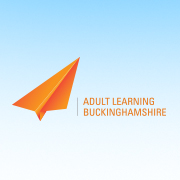 Adult-Learning-Logo-for-facebook 180x180