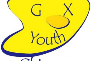 gxyouth