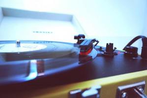 record_player_02