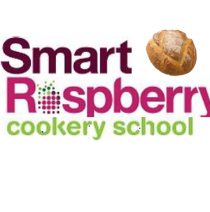 Smart Raspberry - Square for website May 16