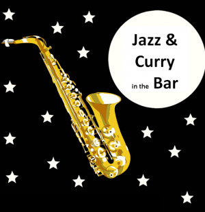 Jazz and Curry